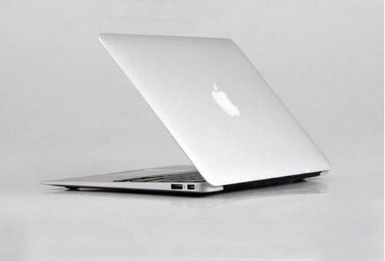 二合一藍牙鍵盤式筆記本轉軸又迎來了新的設計